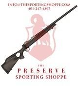 "Christensen Arms Summit Ti-TH .300 Win Mag 26"" Rifle"