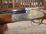 """Caesar Guerini Magnus Sporting 12 Gauge 32"""" Shotgun - 4 of 13"""