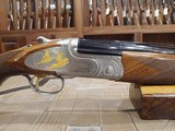 """Caesar Guerini Magnus Sporting 12 Gauge 32"""" Shotgun - 9 of 13"""