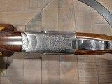 """Caesar Guerini Magnus Sporting 12 Gauge 32"""" Shotgun - 12 of 13"""