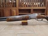 """Blaser F16 Sporting 12 Gauge 32"""" Shotgun - 7 of 9"""