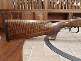 """Blaser F16 Sporting Standard 12 Gauge 30"""" Shotgun - 7 of 11"""
