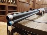 Blaser F16 Sport Intuition 12 Gauge Shotgun - 5 of 11