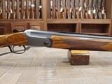 Blaser F16 Sport Intuition 12 Gauge Shotgun - 8 of 11
