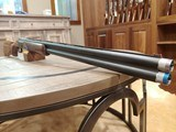 Blaser F16 Sport Intuition 12 Gauge Shotgun - 11 of 12