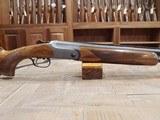 Blaser F16 Sport Intuition 12 Gauge Shotgun - 9 of 12