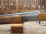 Blaser F16 Sport Intuition 12 Gauge Shotgun - 5 of 12