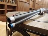 Blaser F16 Sport Intuition 12 Gauge Shotgun - 6 of 12