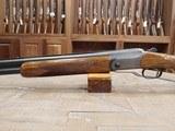 Blaser F16 Sport Intuition 12 Gauge Shotgun - 4 of 12