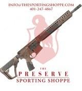 """Daniel Defense M4A1 AR-15 Semi Auto 5.56 NATO 14.5"""" Rifle"""
