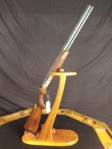 Pre-Owned - Blaser F16 12 Gauge Shotgun