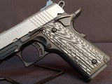 Pre-Owned - Browning 1911 Black Label Pro Single-Action .380 ACP Handgun - 6 of 11