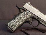 Pre-Owned - Browning 1911 Black Label Pro Single-Action .380 ACP Handgun - 7 of 11