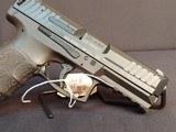 Pre-Owned - H&K VP40 SA/DA .40S&W Handgun - 7 of 12