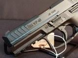 Pre-Owned - H&K VP40 SA/DA .40S&W Handgun - 6 of 12