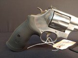 Pre-Owned - S&W M629 Classic .44 MAG Revolver - 4 of 14