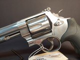 Pre-Owned - S&W M629 Classic .44 MAG Revolver - 9 of 14