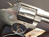 Pre-Owned - S&W M629 Classic .44 MAG Revolver - 8 of 14
