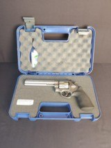 Pre-Owned - S&W M629 Classic .44 MAG Revolver - 13 of 14