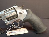 Pre-Owned - S&W M629 Classic .44 MAG Revolver - 5 of 14