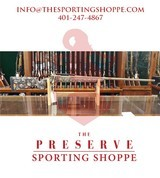 Pre-Owned - Browning X-BOLT McMillan Bolt-Action 6.5 Creedmoor Rifle - 1 of 14