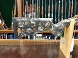 Pre-Owned - Browning X-BOLT McMillan Bolt-Action 6.5 Creedmoor Rifle - 8 of 14