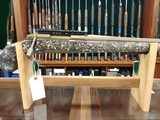Pre-Owned - Browning X-BOLT McMillan Bolt-Action 6.5 Creedmoor Rifle - 6 of 14