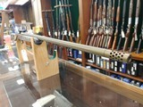 Pre-Owned - Browning X-BOLT McMillan Bolt-Action 6.5 Creedmoor Rifle - 13 of 14