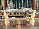 Pre-Owned - Browning X-BOLT McMillan Bolt-Action 6.5 Creedmoor Rifle - 7 of 14