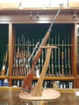 Pre-Owned - Winchester Model 70 .338W Bolt-Action Rifle - 1 of 10