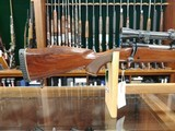 Pre-Owned - Winchester Model 70 .338W Bolt-Action Rifle - 7 of 10