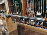 Pre-Owned - Winchester Model 70 .338W Bolt-Action Rifle - 10 of 10