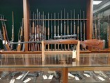 Pre-Owned - Winchester Model 70 .338W Bolt-Action Rifle - 4 of 10
