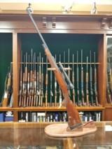 Pre-Owned - Winchester Model 70 .338W Bolt-Action Rifle - 2 of 10