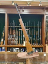 Pre-Owned - Kimber 82 Target Government Model .22LR Bolt-Action Rifle - 2 of 14