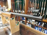 Pre-Owned - Kimber 82 Target Government Model .22LR Bolt-Action Rifle - 12 of 14