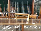 Pre-Owned - Kimber 82 Target Government Model .22LR Bolt-Action Rifle - 5 of 14