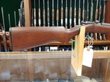 Pre-Owned - Winchester 60 Bolt-Action .22LR Rifle - 10 of 17