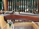 Pre-Owned - Winchester 60 Bolt-Action .22LR Rifle - 8 of 17