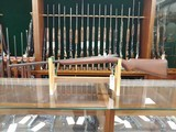 Pre-Owned - Winchester 60 Bolt-Action .22LR Rifle - 5 of 17