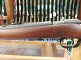 Pre-Owned - Winchester 60 Bolt-Action .22LR Rifle - 9 of 17