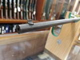 Pre-Owned - Winchester 60 Bolt-Action .22LR Rifle - 16 of 17