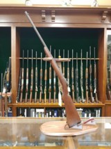 Pre-Owned - Winchester 60 Bolt-Action .22LR Rifle - 3 of 17