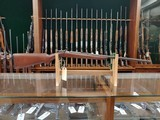 Pre-Owned - Winchester 60 Bolt-Action .22LR Rifle - 4 of 17