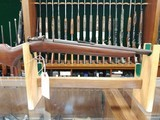 Pre-Owned - Winchester 60 Bolt-Action .22LR Rifle - 6 of 17