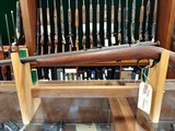Pre-Owned - Winchester 60 Bolt-Action .22LR Rifle - 7 of 17