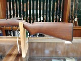 Pre-Owned - Winchester 60 Bolt-Action .22LR Rifle - 11 of 17
