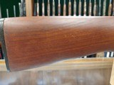 Pre-Owned - Winchester 60 Bolt-Action .22LR Rifle - 12 of 17