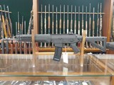 Pre-Owned - Sig Sauer 522 Semi-Automatic .22LR Rifle - 5 of 13
