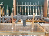 Pre-Owned - Sig Sauer 522 Semi-Automatic .22LR Rifle - 4 of 13